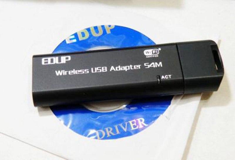WIFI 54M USB DRIVERS DOWNLOAD FREE