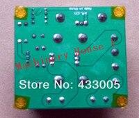 новые постоянного тока 6 в-90 в 15а DC мотор контроль скорости PWM контроллер 12 в 24 в 36 в 48 в 1000 вт