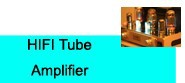 hifi tube amplifier-jpg