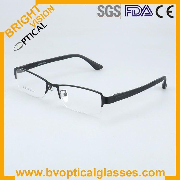eyeglasses metal2332hei-1