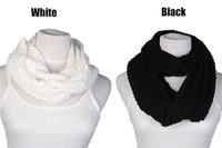 новинка женщин ядра shall vs Chest шеи клобук шарф обруча теле круг