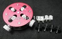 универсальный часы чехол свидание регулируемая расположение часы ремонт инструмент не для как
