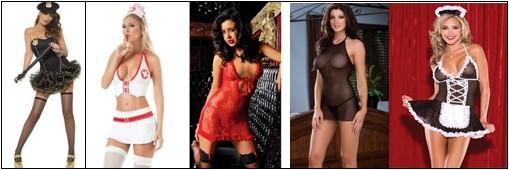 сексуальный женское эротическое бельё сплошной костюмы платье нижнее белье кружево прозрачный г - шнурок супер sl002
