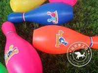 фитнес игрушка + интерактивные игры + дети Bowling + боулинг игрушки
