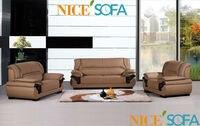 современная мебель американский стиль диван a688