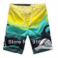 бесплатная доставка мужская совет по поиску пляжные шорты мужчин бордшорты fq9007