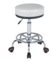 регулируемая высота стул, барный стул с высокое качество гарантия
