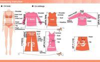 и тёплый пальто медведь wistiti вне женские пальто модель нет : m0701