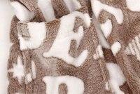 на нескольких букв специальная халат ночная рубашка бесплатная доставка
