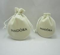 6.8 * 8, 5 см по требованиям заказчика логотип размер логотипа роскошь бархат ювелирные изделия мешок кольцо мешок сумка bracelate