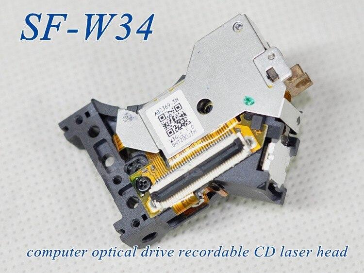 SF-W34  (3)(1)