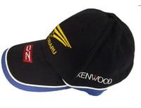 гоночный шлем, гонки шляпы, вводная часть гонки, гонок формулы-1 кепка, гонок формулы-1 одежда, наземная команда Ф1 рабочая одежда, интернет кепка, ОЕМ процесс