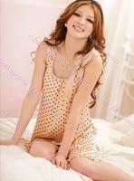 новый женщины без рукавов рисунок летучая мышь Украине pam pam No рубашка кирпича 14190