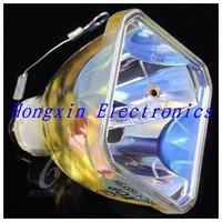 проектор лампы для сони lmp-устройства c150 лампочка VPL с ех1 в CS6 cx5