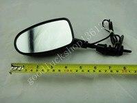 сигнал поворота зеркала для Suzuki катана gsx600 750gsxr1000 хаябуса sv1000s 650 с в07