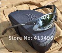 С3 очки пк очки uv400 солнцезащитные очки езда выездные очки бесплатная доставка