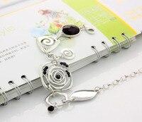 сплав стразы браслеты цепь браслет ювелирные изделия s209
