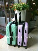 бесплатная доставка! львица колики путешествия сумка / Tele / цемента, высокое качество АБС
