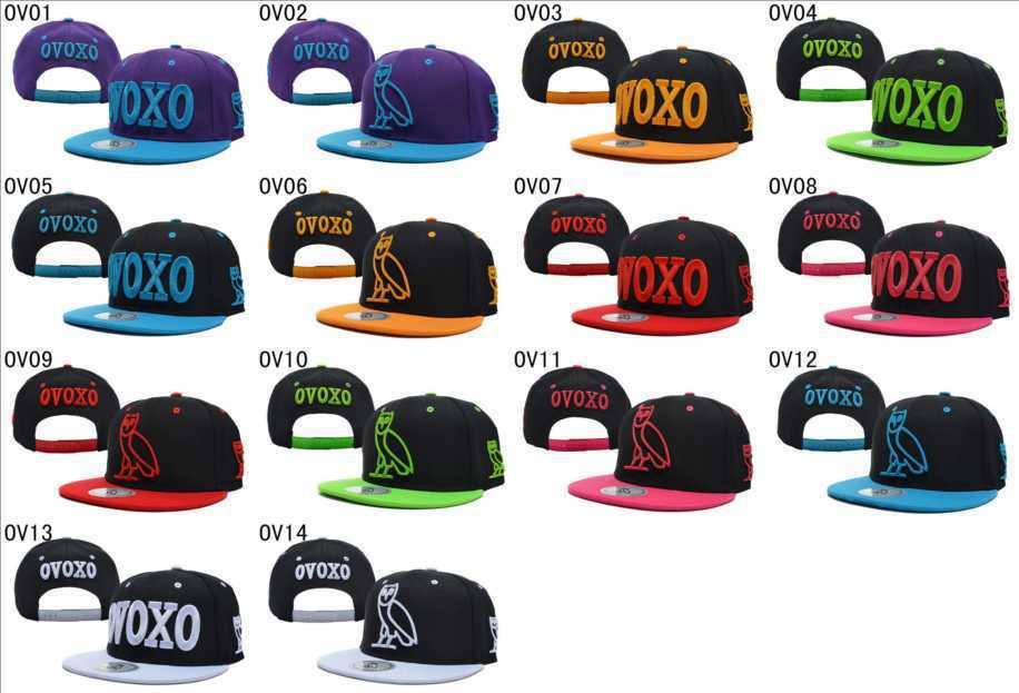 528c6aa3b1192 Cheap YUMS Snapback baseball hats At Cheap Pricing Online black ...