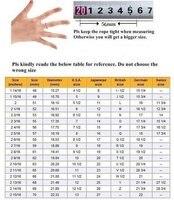8 мм черный углеродного волокна вольфрама обручальное кольцо, розница и опт, бесплатная доставка, мужская кольцо, на кольцо для оптовой и розничной