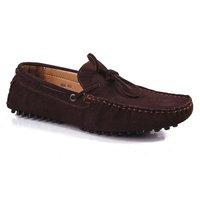 бесплатная доставка, горох, мужская, мода, натуральная кожа, БПК, lanka, Даг, низкая - топ обуви