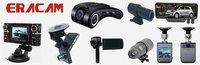 эра-оптом-f900 полный камера с 12mp камера автомобиля f900lhd НОВАТЭК видеорегистратор 1080 р, опт и розница