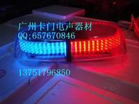 томар сигнализации 400 вт сирены автосигнализации Tomas tm8000