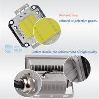 50 Вт из светодиодов потока лёгкие из светодиодов стена мойка, профессиональный производители! самый высокий рентабельный на открытом воздухе освещение для