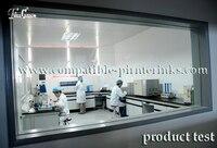 6000 мл стержень пигментные чернила для принтеров Epson r210 r230 инструмент р310 r350 rx510 rx630 rx650 струйная печать изображения чернила