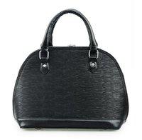 нажмите продавать простой женская сумка обвинение кожа популярные женская сумка бесплатная доставка завод распродажа
