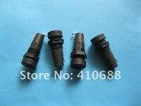 10 шт. op520 10А 250 в держатель предохранителя для 5х20 мм горячая продажа высокого качества