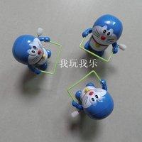 кэп на props jing кошки, игрушки sod, игрушки оптовая продажа