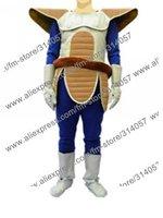 аниме товары вегета дракон мяч косплей костюм