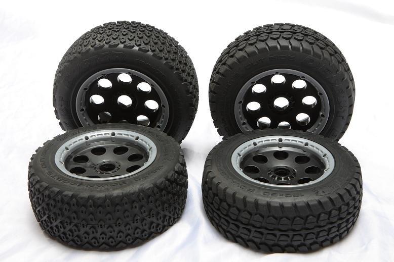 5T Wheel 1.JPG