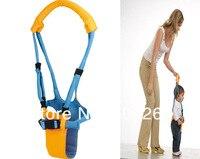 младенцы прогулки крылья, младенцы подвесные малышей, детская ходок помощник, безопасный хранитель ремень
