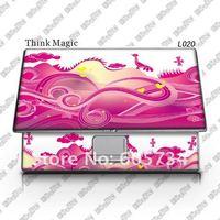 лэптоп кожи крышка наклейка защитное лэптоп нетбук милый 20 шт. / лот согласно требованиям клиента смешанный