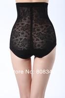 jusian женщин высокое качество товар белье для похудения управления трусы корсетные сказка сформулировать нижнее белье бежевый черный 36006