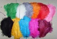 бесплатная доставка! современные 5ply боа из страусиных перьев, пожалуйста, сообщите цвет вы хотели бы иметь woould, 2 м/прядь