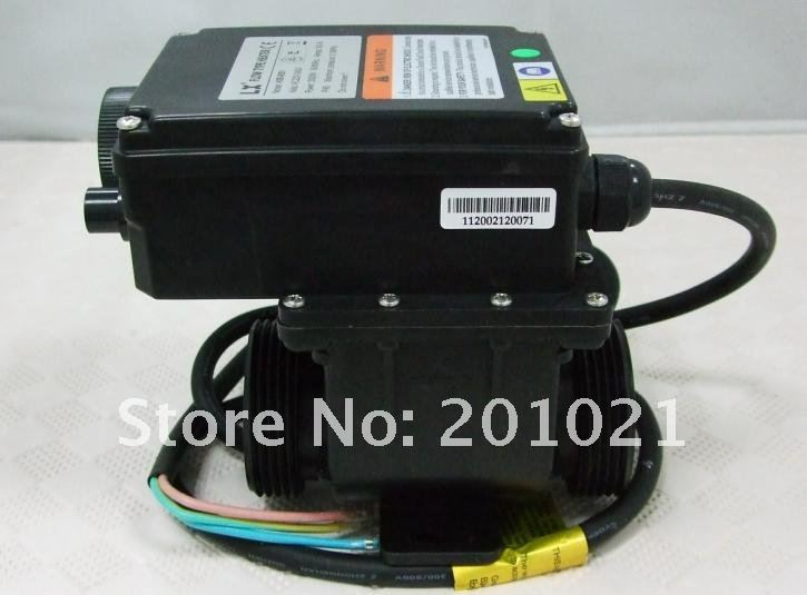 H30-RS1 0816 2