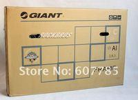 """2009 Giants МТБ АТХ про размер Cara 5.5 """" белый синий"""