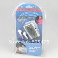 личный усилитель звука слухового аппарата устройство 1555
