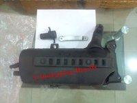 мотоцикл глушитель / глушитель для cn250