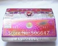 бесплатная доставка кожа yiqi красоты отбеливание 2 + 1 эффективное в 7