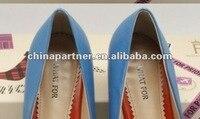 новый свадьба черный цвет ювелирные изделия кристаллов сваровски высокий каблук туфли на высоком каблуке туфли и соответствующие сумки кошелек