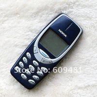 keykboard nokia 3310 GMS