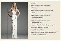 настоящее нью-фиолетовый изображения пятно оптовая продажа сексуальное длиной до пола, оборками простой дизайн простой свободного покроя платья для подружек невесты
