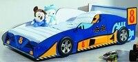 высокое качество авто-кровать для детей f2001 быстрая доставка + хорошее обслуживание