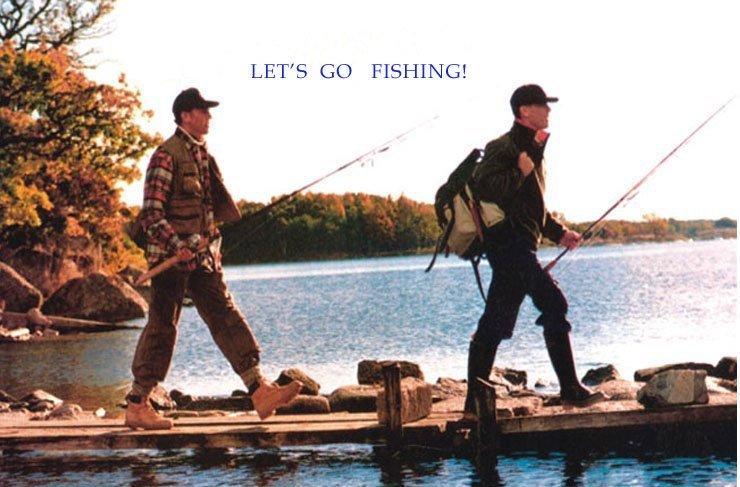 New 2012 Fishing reel spinning DAIWA CREST aluminum spool 3500 winder fresh water fishing