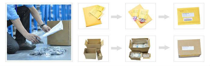 Packing Detail2.jpg