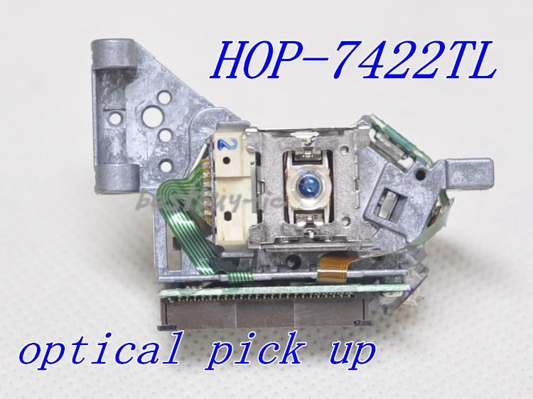 HOP-7422TL